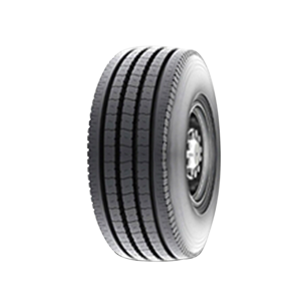Water Mist Spray <strong>Nozzle</strong> 295/80R22.5-18PR Tubeless Nylon Tires