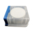 CJ-400 filter kits FA76504 inkjet printer spare part for   LINX CJ-400 printer