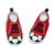 Soft Infant Baby Toddler Kids Football Cotton Wholesale Newborn Baby Boy Shoes