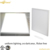 Worbest  LED Panel Light 30W UL/cUL  DLC LED Flat Square Slim Surface Ceiling Lighting