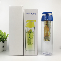 Promotional 3D Lenticular Food Grade Drinking BPA Free Silicone Water Bottles /Flasks Are Perfect For Corporate Welfare School