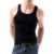 Custom Breathable Cotton Mens Sports Gym Wholesale Active Wear Workout  Fitness Tank Top