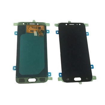 LCD For Samsung J5 Pro 2017 J530 LCD Digitizer Assembly