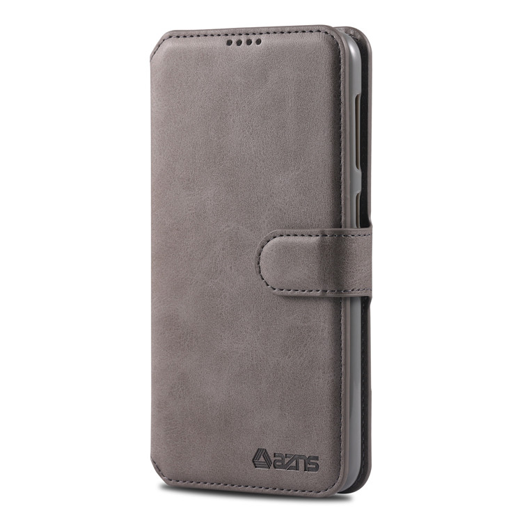 Wholesale Popular Design Quality PU Flip Wallet Leather Cover Phone Case For Samsung Galaxy <strong>A10</strong> or M10 Smart Phone