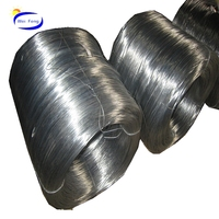Customize galvanized wire for kitchen wire ware / With Factory Wholesale Price