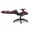 Hot Sale High Quality Racing Game Chair Leather Armchair OEM Gaming Chair