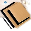 /product-detail/custom-black-card-paper-notebook-a5-size-brown-kraft-paper-sew-binding-note-book-62076321828.html