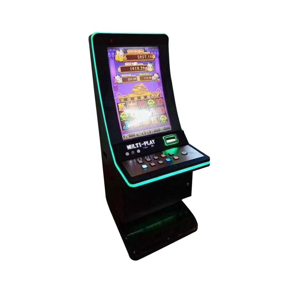 Casino spiel dns