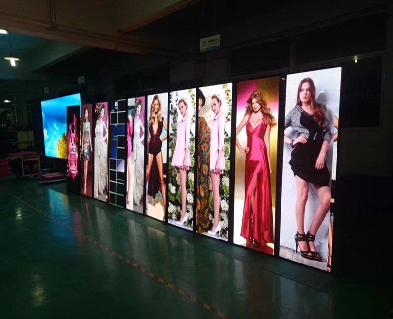 Exhibition Stand With Screen : Exhibition stands hire trade show stand hire access displays