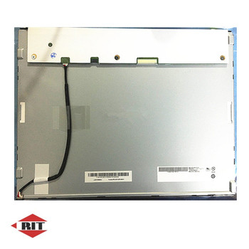 G150XTN03.1 For AUO tft 15.1 inch led panel