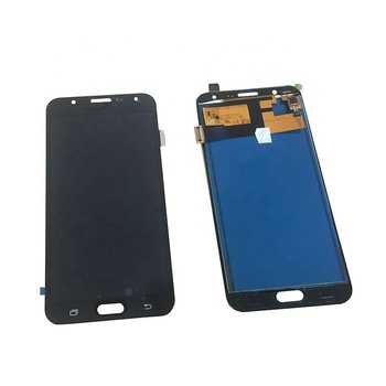 NEW LCD Touch Screen Digitizer For Samsung  J7J7 2015 J700 SM-J700F J700M