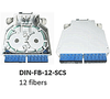 /product-detail/competitive-price-equipment-fiber-optic-din-terminal-box-din-fb-chinese-factory-direct-supply-62075042860.html