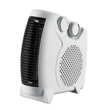Hot Sale Portable mini fan <strong>heater</strong>
