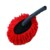 Supet Soft Microfiber Dust Removal  Brush Car Interior Duster Cleaning Brush