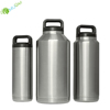 /product-detail/yumuq-18-26-64-oz-vacuum-insulated-outdoor-stainless-steel-gym-sports-travel-water-bottle-with-holder-62085199938.html
