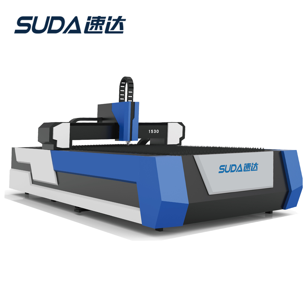 CNC Sheet Metal <strong>Laser</strong> Cutting Machine Price/Fiber <strong>Laser</strong> Cutting 500W 1KW 2KW 3KW 6KW from China
