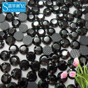 T0802 lead free rhinestuds pedreria nailheads china cheap rhinestone decorations wholesale rhinestone lead free