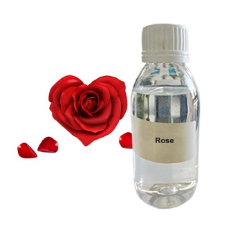 Factory supply Best price Juice flavor Concentrate Rose flavor for vape