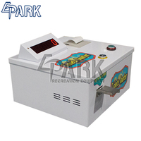 factory direct selling recreation gaming equipment for entertainment center