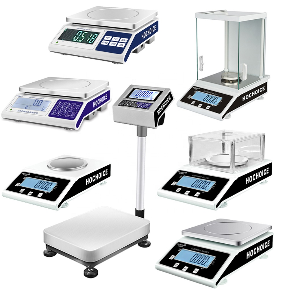 00001 0.01 100g-150kg china manufacturer with printer RS232 digital gold precision analytical balance weighing electronic <strong>scale</strong>