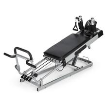 Stamina Aero pilates reformer fitness <strong>equipment</strong>