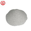 /product-detail/1780-refractoriness-degree-refractory-material-customize-62099697838.html