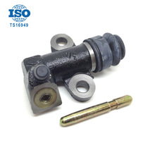 best price new product premium newest welcomed technology OEM 30620-25N00 used for <strong>NISSAN</strong> <strong>clutch</strong> slave cylinder