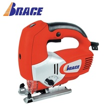 High efficiency Jig <strong>Saw</strong> Machine Woodworking Power Tools Handheld With GS &amp; CE &amp; EMC