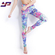 Fashion gym sexy yoga lady suits yoga sports wear women's activewear gym Clothes sexy fitness Clothing Sets