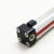 Best Popular Top Sell Rodless Pneumatic Cylinders