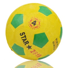 Wholesale select soccer ball Chinese Manufacturer