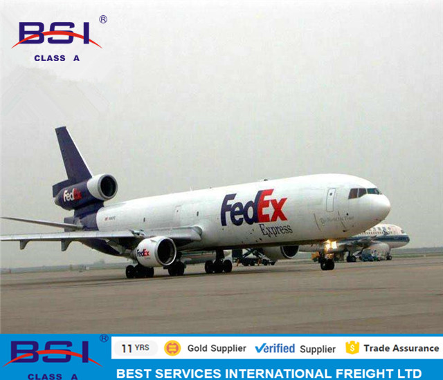 courier service door to door service bangladesh cargo FEDEX TNT DHL UPS <strong>express</strong> shipping
