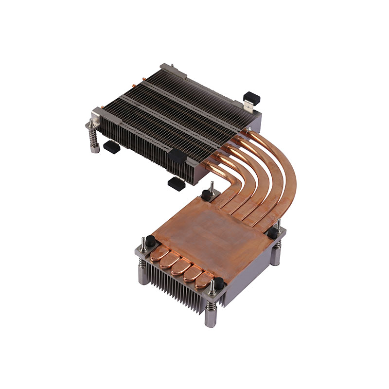 new design heatsink <strong>aluminium</strong> for 100w heatsink