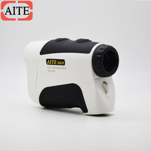 600 meter Aite Laser Golf and Angle Range Finder for Golf Club Laser Rangefinder