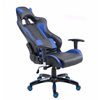 Popular Fashion Gaming Chair Racing Game PC Gaming Chair Computer Gaming Chair