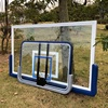 /product-detail/basketball-sport-accessories-equipment-glass-backbaord-for-training-62108253673.html