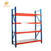 2018 HOT selling Medium duty Warehouse rack&steel storage rack
