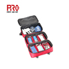 New Design Doctor medical emergency kit waterproof EMT empty first aid bag for ambulance