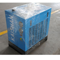 Normal Temperature-Air Dryer (Air cooled) /compressed air dryer