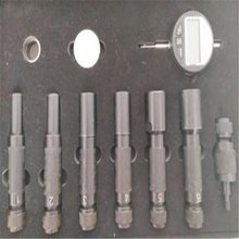 No,30(3) Common rail <strong>injector</strong> valve measuring tool
