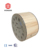 2 12 24 core g655 g652d single mode multi mode  fiber optic cable for outdoor direct buried cabling