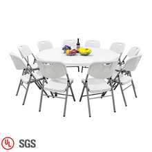 Dinning table set dining room furniture for sale
