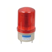 LED Traffic Warning Light C-1101