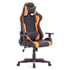 hot sale high quality racing gaming chair for pc computer games and mobile games
