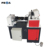 FEDA automatic portable electric pipe threading machine 150KN thread rolling machine with CE certificate