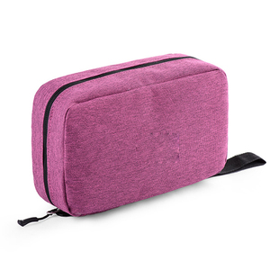 Sandro 2019 Hot Popular Travel Hanging Luxury Cosmetic Bag