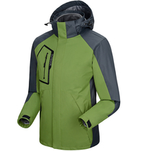<strong>sports</strong> <strong>wears</strong> mens clothing breathable waterproof fabric winter jacket