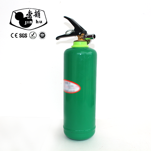 3L 6L 9L foam portable cheap water-based fire stop water base fire extinguisher China manufacturers fire fighting equipment