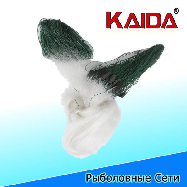 kaida сети рыболовные