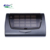 Hapa Filter Trending New design products ozone car air purifier